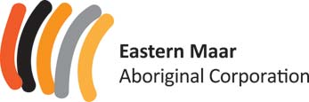 Eastern Maar Aboriginal Corporation