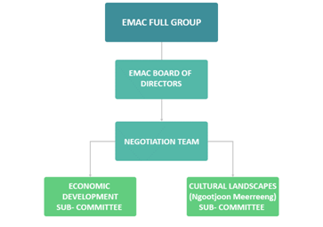 emac-committees-diagram