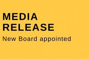 Eastern Maar Appoints New Board