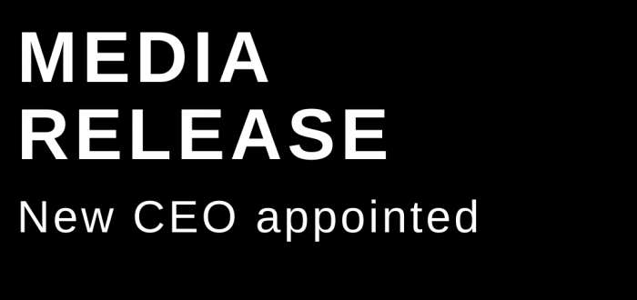 Eastern Maar Appoints New CEO