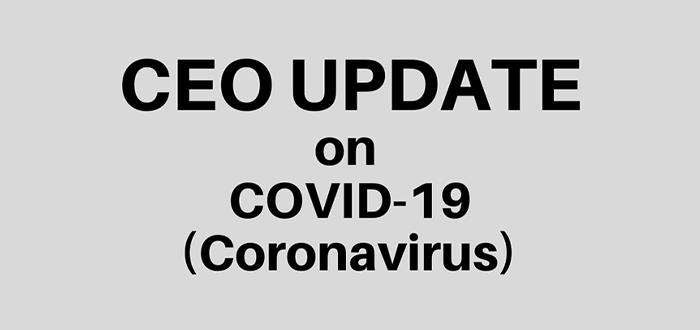 coronavirus-image-website